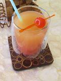 coaster_bamboob_glass_web