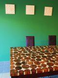 table_detail_pine_web
