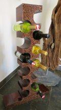 winerack_cinnamon_web